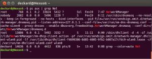 Captura de tela de 2013-02-22 13:42:27