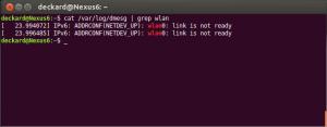 Captura de tela de 2013-02-22 14:09:19