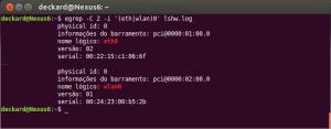 Captura de tela de 2013-02-22 14:34:04