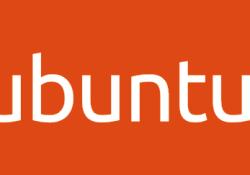 Ubuntu 14.04 logo