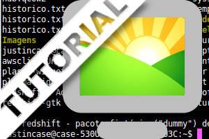 Como compilar e instalar o Redshift no Linux