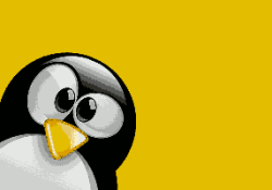 linux-tux-featured-300x200