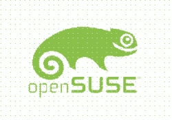 featured-opensuse
