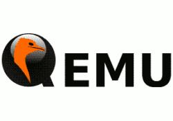 qemu-featured