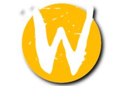 featured-wayland-logo