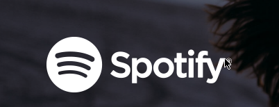Como instalar fácil o Spotify no Ubuntu