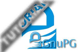 Como encriptar um arquivo no Linux com gpg