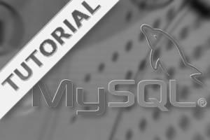 Como encontrar padrões entre os seus dados no MySQL