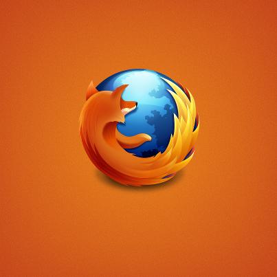 Baixe e instale o novo Firefox Nightly no Linux.