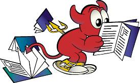 Como encontrar e instalar pacotes de softwares para FreeBSD com o pkg