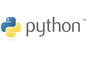 Faça chover no seu terminal com este script Python