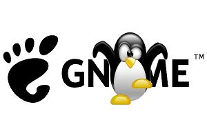 O que fazer depois de instalar o GNOME
