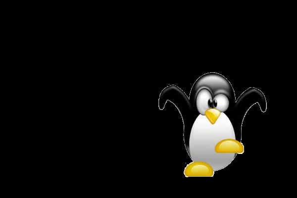 Como ajustar a taxa de repetição de teclas no Linux