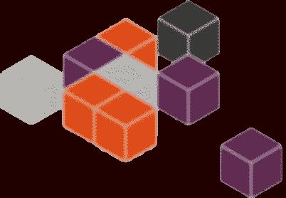 Adicione suporte ao SNAP no Fedora Linux