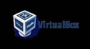 Como instalar o VirtualBox no Debian
