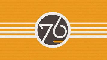 Instale a coleção de papéis de parede da System76 em seu desktop