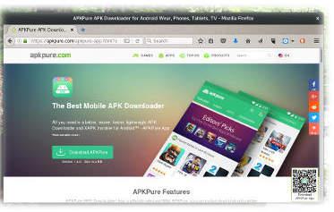 7 lojas alternativas de onde você pode baixar milhares de apps para seu dispositivo Android